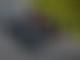 Mercedes highlight Red Bull's key weakness