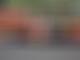Max Verstappen still 'a bit jumpy' in defence - Sebastian Vettel