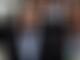 FIA honours Paris terror victims as Todt reaction criticised