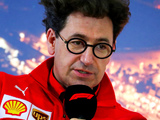 Ferrari threatens to quit F1 if cap is further reduced