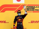 Marko sure Tsunoda 'will be on podium soon'