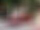 Leclerc drives Ferrari flat-out in Monaco as he stars in C'etait un Rendez-vous remake