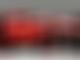 Ferrari went flat out with new engine - Sebastian Vettel