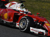 Tyres the key, says Arrivabene