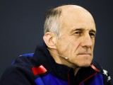 Franz Tost: 'Nonsense' to believe policing F1 cost cap would fail