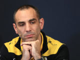 """""""Hockenheim should suit our package"""" – Cyril Abiteboul"""