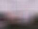 Racing Point unveils 2020 F1 challenger in Austria