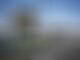 Australian GP organisers pushing on with F1 race plans