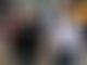 Rosberg handed ten-second penalty, Verstappen promoted