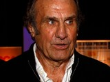 Reutemann discharged from hospital after 17-day stay