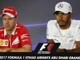 Hamilton won't change approach for finale