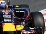 Red Bull relying on Audi entry - Marko