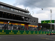 Belgian GP: Race team notes - Red Bull