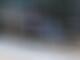 Nasr hopeful of Spa boost from upgraded Ferrari power