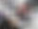 Lauda claims Hamilton trashed Baku hospitality room