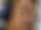 Brazil GP debrief with Sam Michael