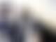 Four good grands prix don't solve F1's problems - Gunther Steiner