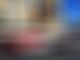 Kimi Raikkonen disqualified from Azerbaijan qualifying results