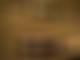 Vettel cautiously optimistic on closing gap to Mercedes