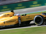 Renault approves increased budget to boost performance