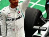 Mercedes plan for long Hamilton stay