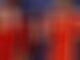 Bahrain GP: The grid