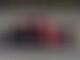 Sainz reiterates 'full confidence' in Ferrari returning to the front