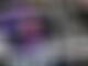 Ricciardo returns to action as Renault begins F1 test in Austria