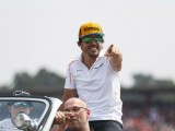 Alonso planning 'many more' 2019 commitments