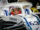 Lowe tips Russell to match Leclerc's rise