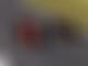Verstappen furious with 'irresponsible' Leclerc following Japan GP crash
