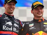 Verstappen wins wet-dry F1 epic