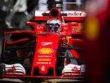 Ricciardo tips Ferrari to take on Mercedes in Melbourne