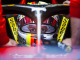 F1 should burn the rulebook, urges Vettel