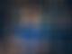 Williams recruits American F3 star, Logan Sargeant