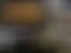 Singapore Grand Prix track invader gets six weeks in prison
