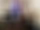 Ricciardo wants to evolve like Rossi