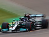 Long runs point to Mercedes gains – but Verstappen a big unknown