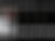 The Autosport Podcast: The Greatest F1 Team - Chief Designer