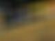 Hamilton 'only had one good lap' through qualifying