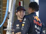 Gasly 'cannot wait' for Bahrain GP