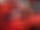 Ferrari F1 reserve Giovinazzi keen to prove he's not just sim driver