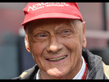 Lauda laid to rest