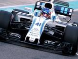 Williams confirms Sergey Sirotkin for 2018 F1 seat