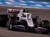 Schumacher took 'ton of new things' from F1 bow