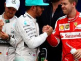 'Lewis calls for Alonso report'