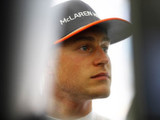 Russian GP: Preview - McLaren