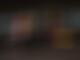 Marko: Verstappen moved clear of ex-Red Bull F1 team-mate Ricciardo