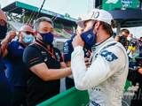 Pierre Gasly hopes Honda bows out from F1 with Red Bull title win