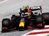 """Max Verstappen: """"We made a big step forward in qualifying this year"""""""